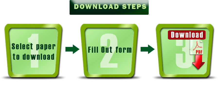 download free nift entrance exam sample papers pdf