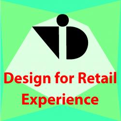 NID Design for Retail Experience 2017