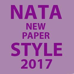 Nata Previous Year Question Paper
