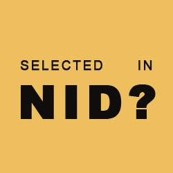 SELECTED IN NID?