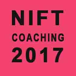 NIFT 2017 - NIFT COACHING : WHICH COLOURS TO USE IN THE EXAMS ?