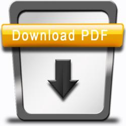 Nata exam papers free download