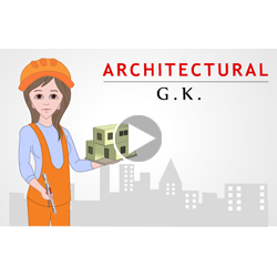 Nata Architectural GK Pack