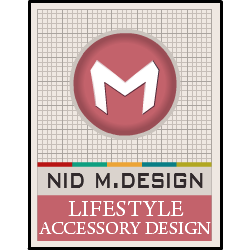 NID M.Design-Lifestyle Accessory Design Study Material