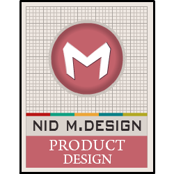 Nid product design study material for dat prelims 2019 nid msign product design study material fandeluxe Gallery