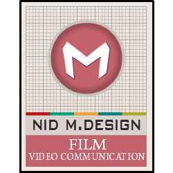 NID M.Design-Film & Video Communication Study Material
