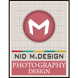 NID M.Design-Photography Design Study Material