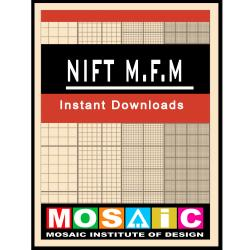 Nift MFM Instant Downloads