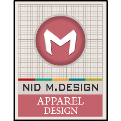 Nid Apparel Design Study Material 2021 2022 For Dat Prelims