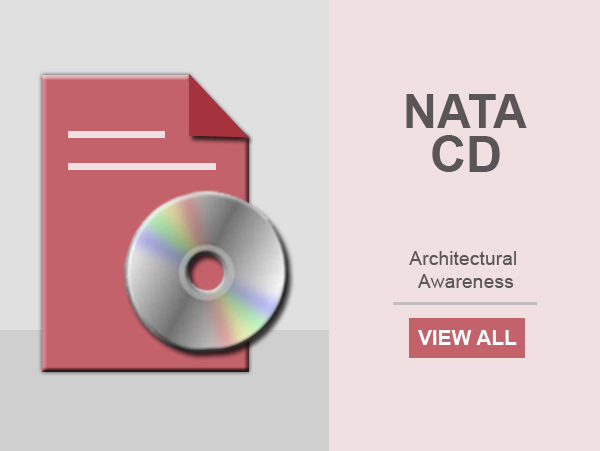 NATA CD Pack