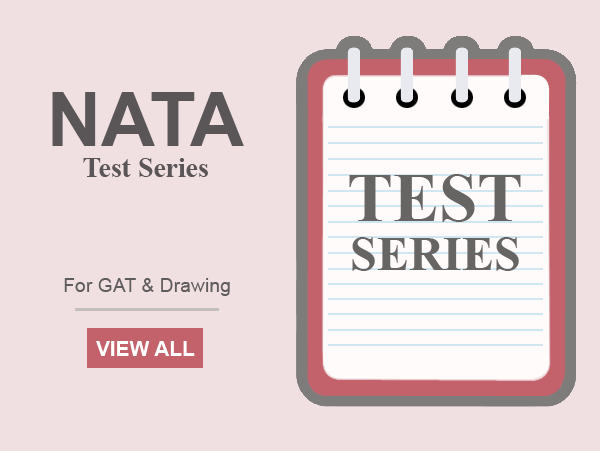 NATA Test Series