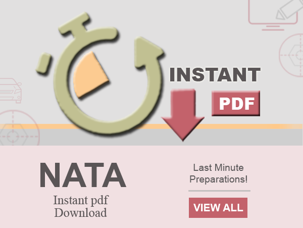 Nata Instant Pdf Download